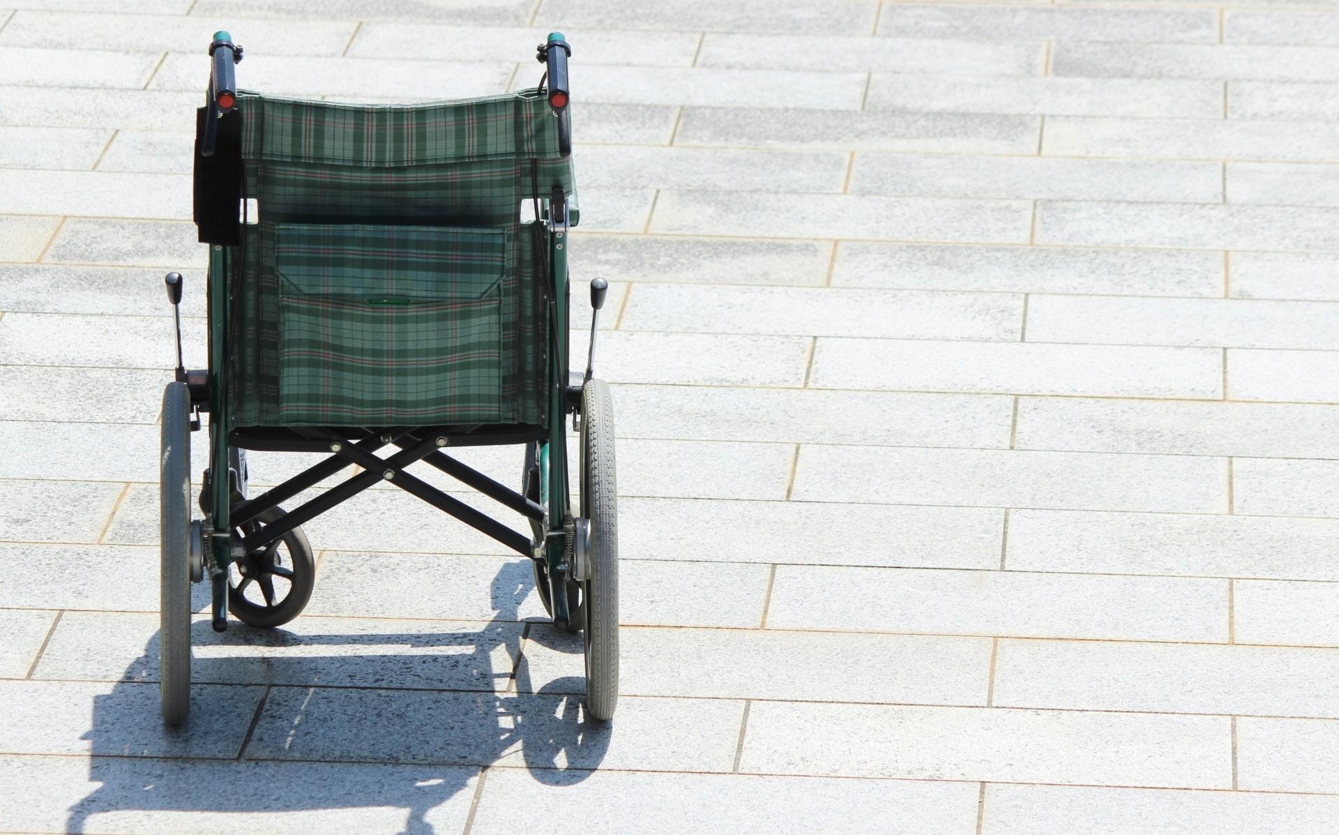 老障介護の問題をなくすために、親あるあいだにできること