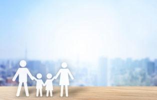 障害を持つ子が地域で生活するために~岡山で暮らす障害者の親なきあとに向けて
