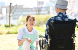 岡山で障害を持つ子の親なきあとに向けて、まずすべきこと